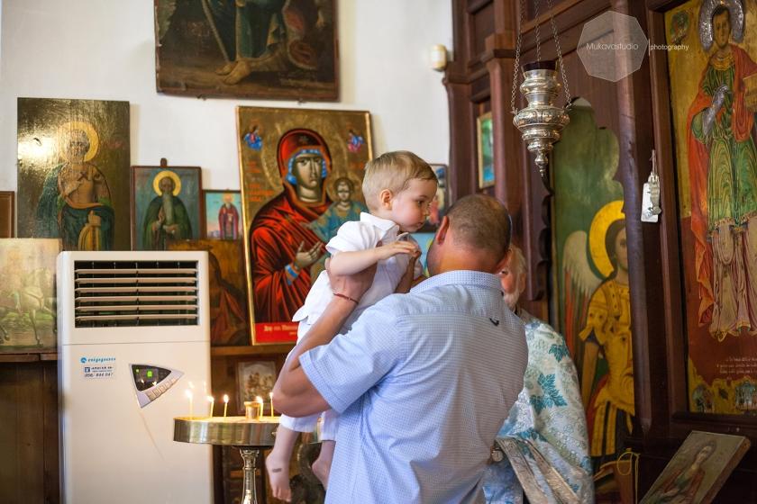 кръщене Созопол снимки