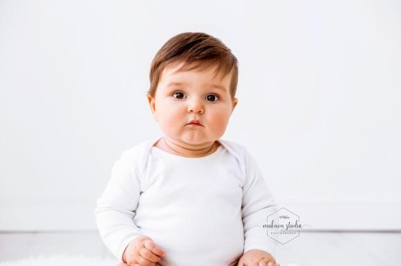 bebeshka fotografia