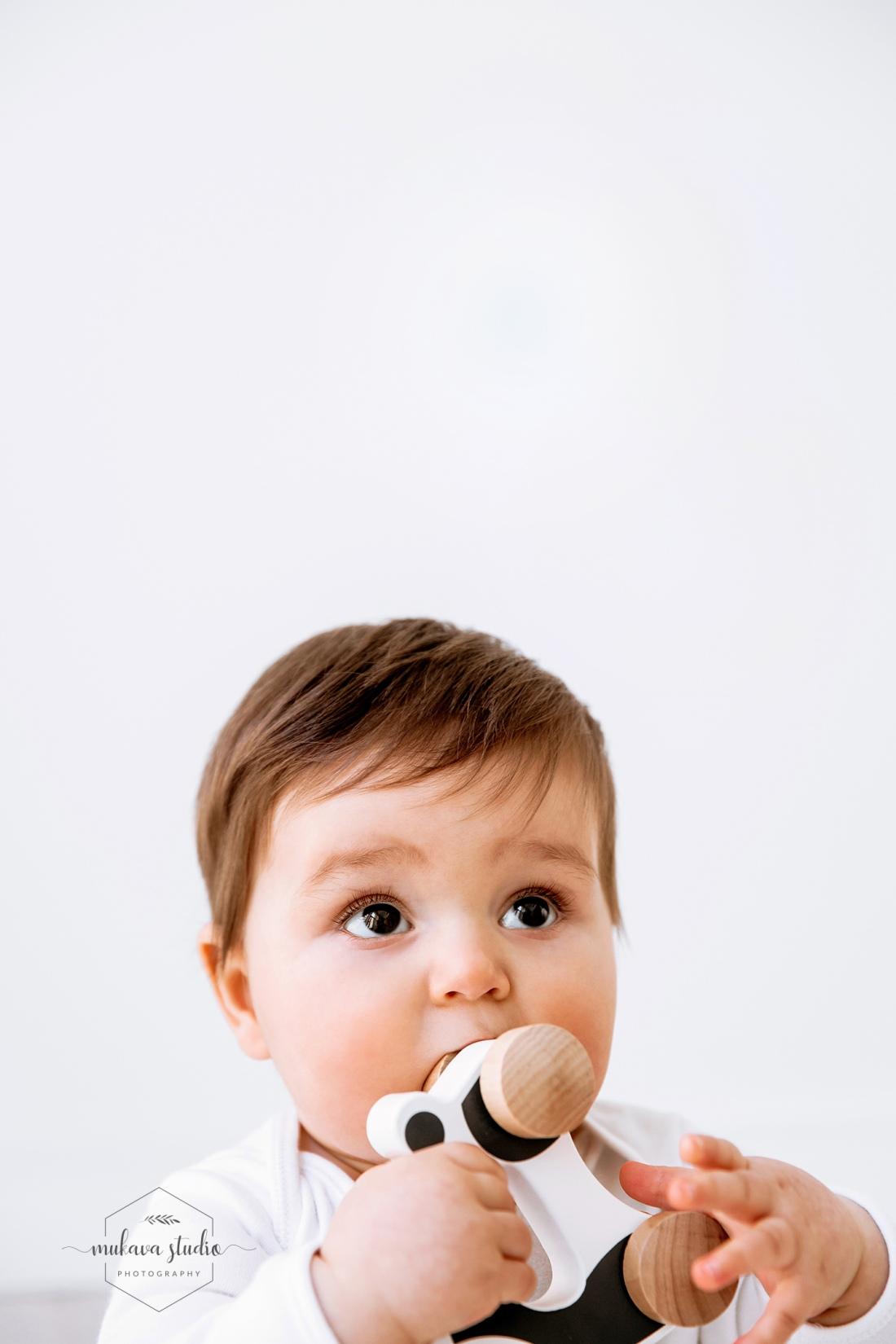 detska fotografia