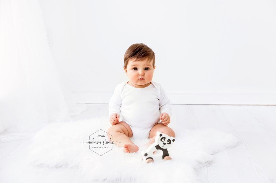 snimka bebe